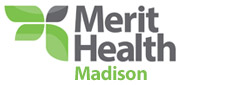Merit Health Madison